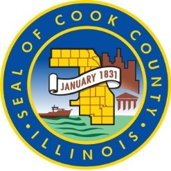 Seal_of_Cook_County,_Illinois_jpg